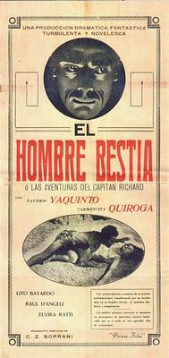 1934_hombre_bestia_013