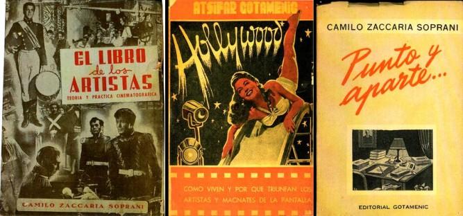 1934_hombre_bestia_014 camilo zaccaria soprani