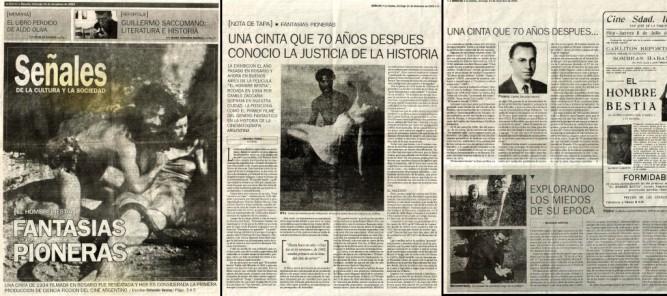 1934_hombre_bestia_015