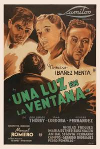 1942_una_luz_en_la_ventana_001