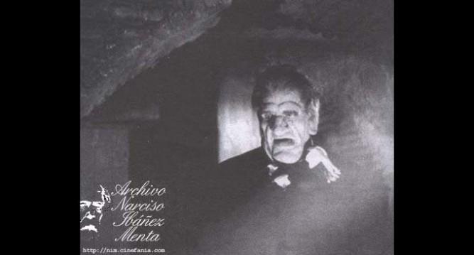 1942_una_luz_en_la_ventana_004 narciso ibanez menta
