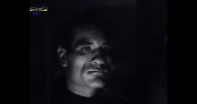 1942_una_luz_en_la_ventana_007 pedro pompillo