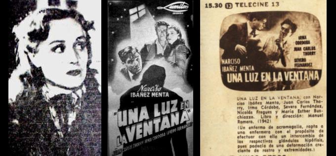 1942_una_luz_en_la_ventana_009