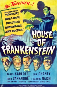 1944_house_of_frankenstein_001