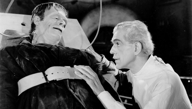 1944_house_of_frankenstein_006 glenn strange boris karloff
