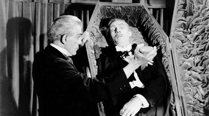 1944_house_of_frankenstein_008 boris karloff john carradine