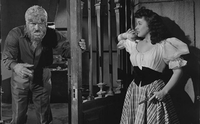 1944_house_of_frankenstein_012 elena verdugo lon chaney