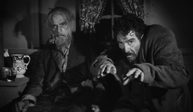 1944_house_of_frankenstein_018 j carrol naish boris karloff