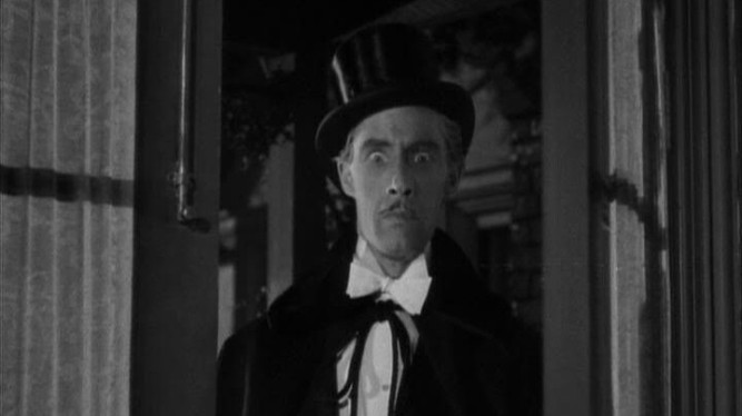 1944_house_of_frankenstein_022 john carradine