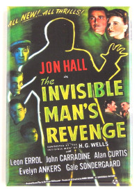 1944_invisible_mans_revenge_001