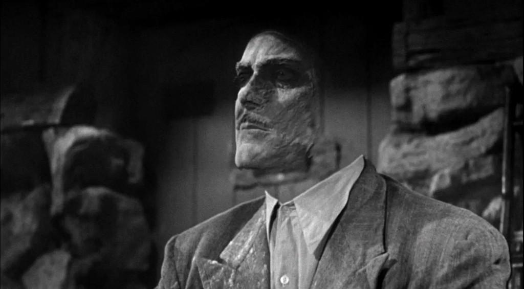 1944_invisible_mans_revenge_008 jon hall