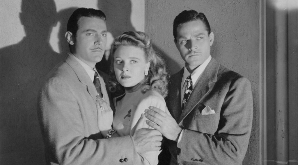 1944_invisible_mans_revenge_010 jon hall evelyn ankers alan curtis