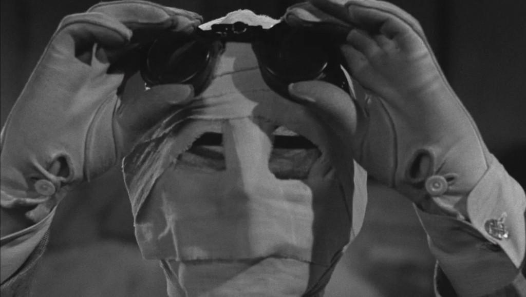 1944_invisible_mans_revenge_011