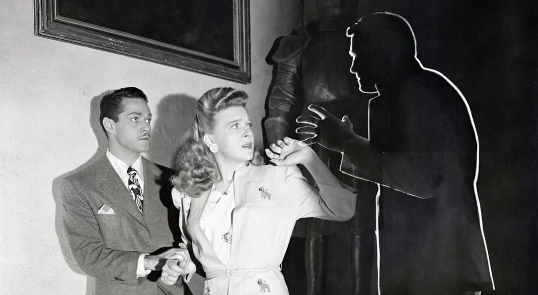 1944_invisible_mans_revenge_014 alan curtis evelyn ankers