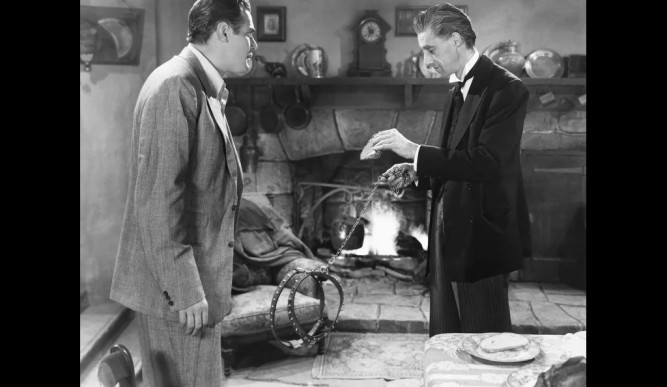 1944_invisible_mans_revenge_017 jon hall john carradine