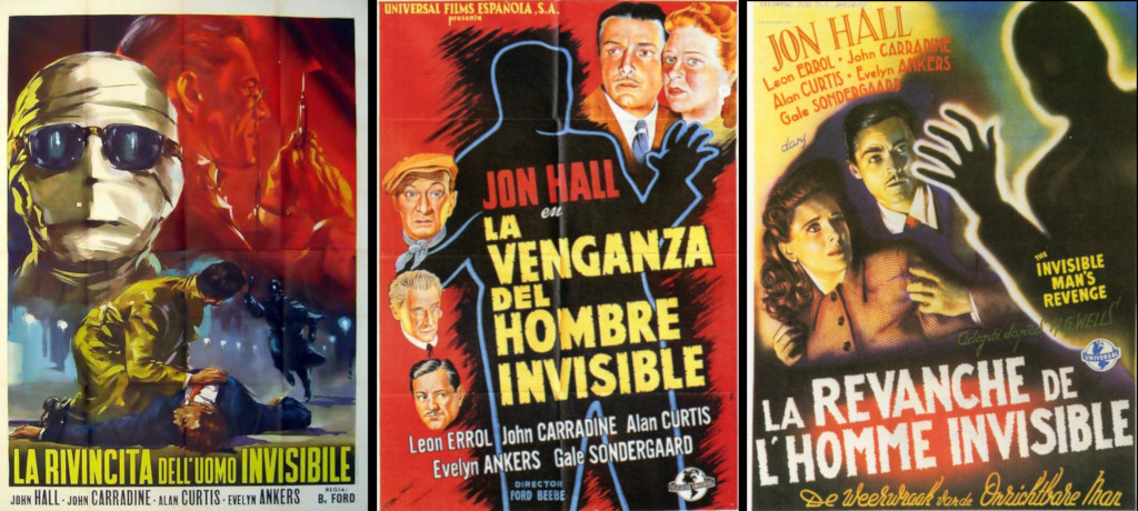 1944_invisible_mans_revenge_018