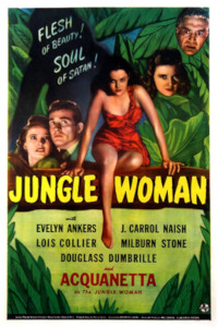 1944_jungle_woman_008