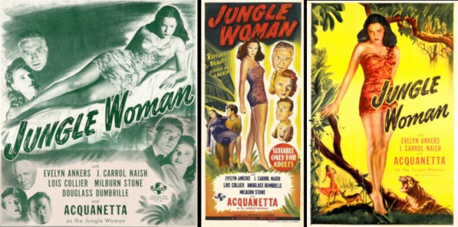 1944_jungle_woman_011
