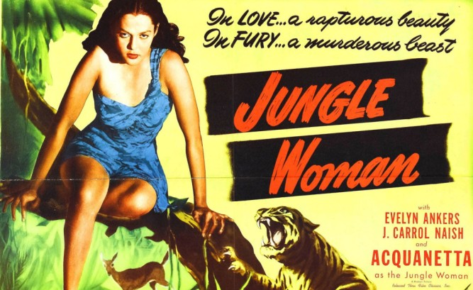 1944_jungle_woman_012