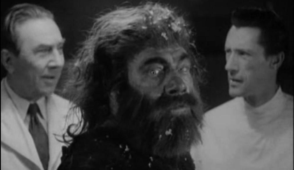 1944_return_of_ape_man_004 john carradine bela lugosi frank moran