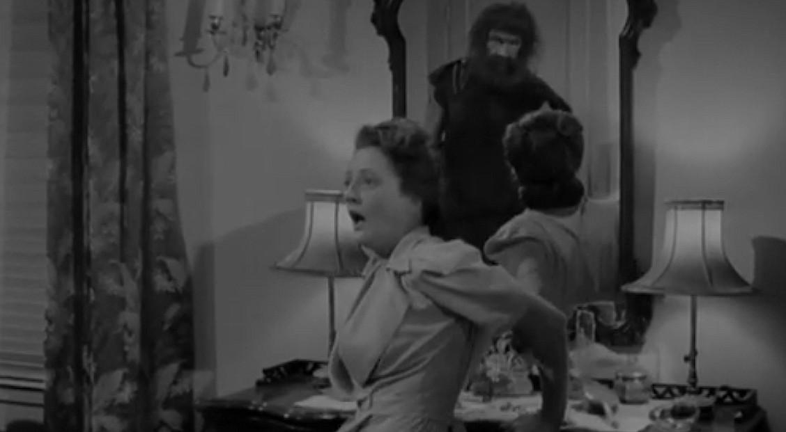 1944_return_of_ape_man_005 mary currie frank moran