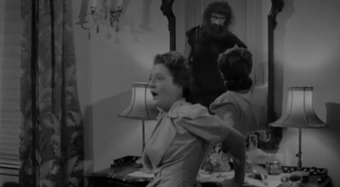 1944_return_of_ape_man_005 mary currie frank moran