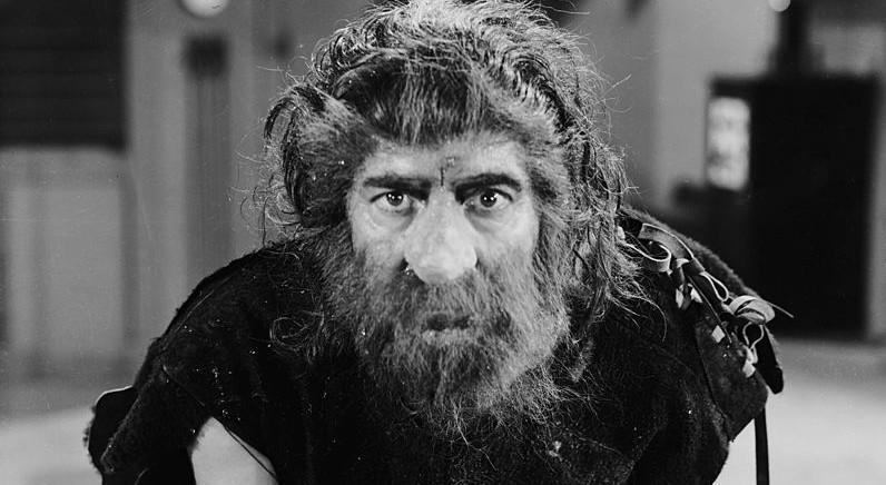 1944_return_of_ape_man_013 frank moran