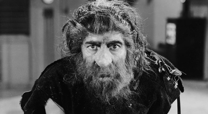 1944_return_of_ape_man_013 frank moran
