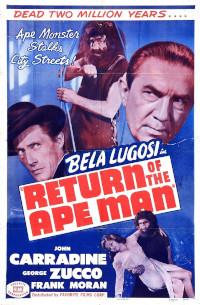 1944_return_of_ape_man_014