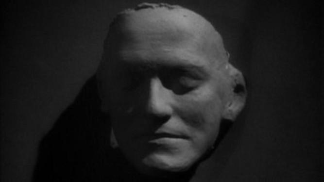 1945_jade_mask_005