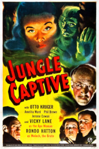 1945_jungle_captive_004