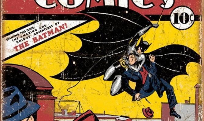 010 batman