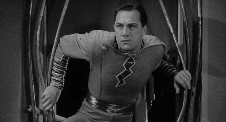014 captain marvel tom tyler 1941