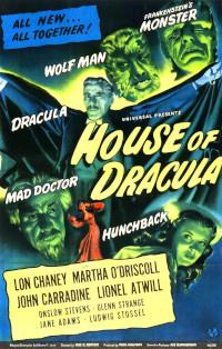 1945_house_of_dracula_001