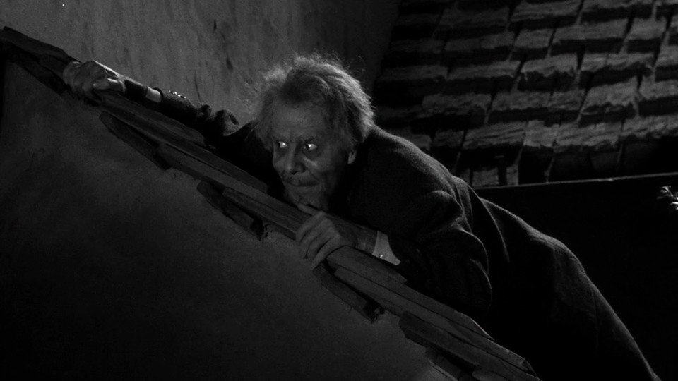 1945_house_of_dracula_009 onslow stevens