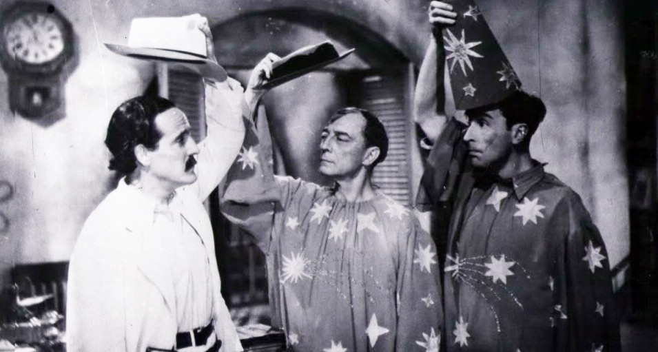 1946_boom_in_moon_001 angel garasa buster keaton