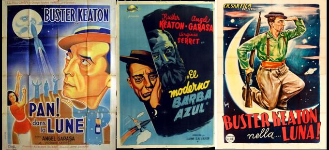 1946_boom_in_moon_003