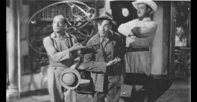 1946_boom_in_moon_004 angel garasa buster keaton