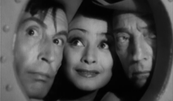 1946_boom_in_moon_007 virginia serret angel garasa buster keaton