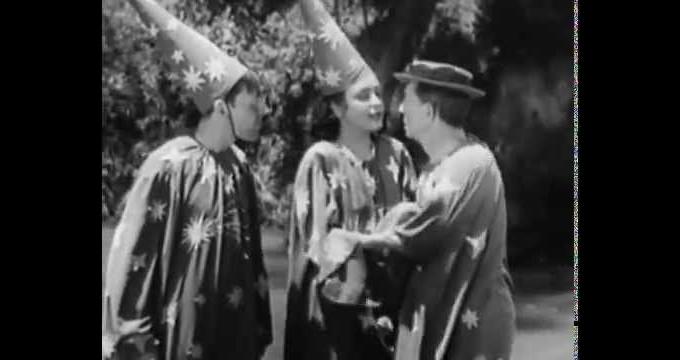 1946_boom_in_moon_008 virginia serret angel garasa buster keaton