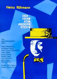 1948_herr_vom_andern_stern_001
