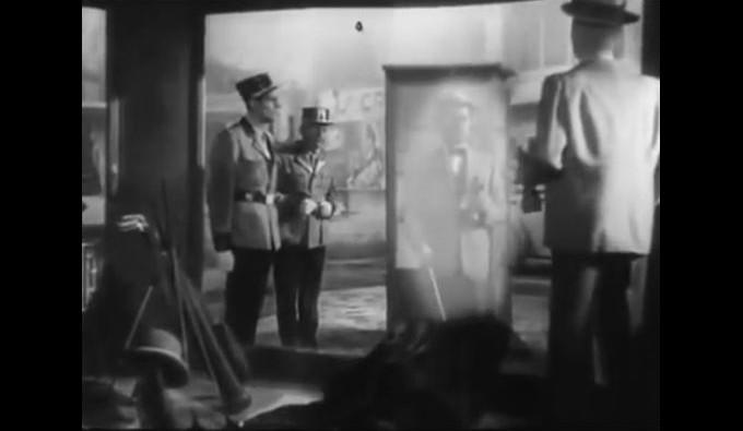 1948_herr_vom_andern_stern_011