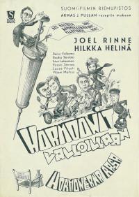 1948_hormoonit_valloillaan_001