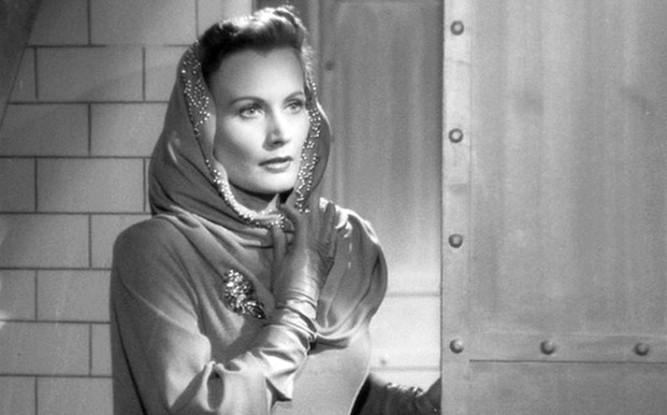 1948_krakatit_001 florence marly