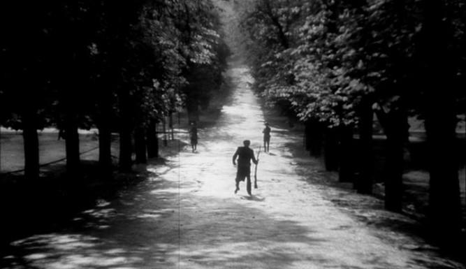 1948_krakatit_006 florence marly