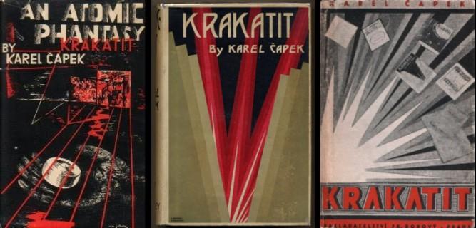 1948_krakatit_011 karel capek