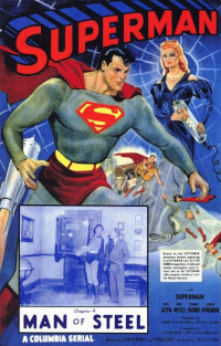 1948_superman_001