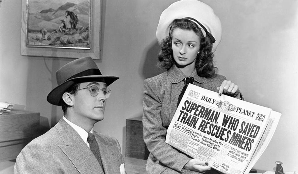 1948_superman_002 noel neill kirk alyn