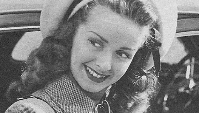 1948_superman_004 noel neill
