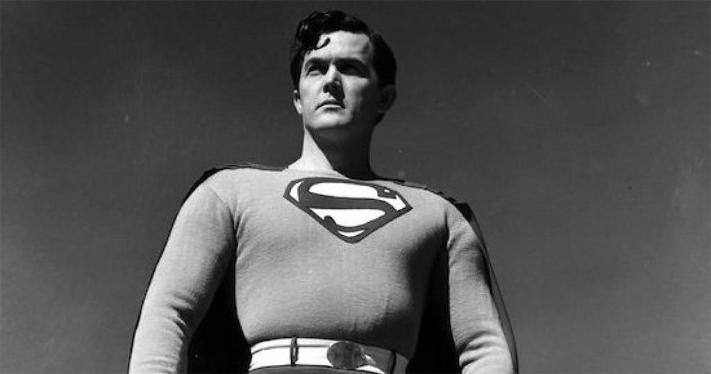 1948_superman_010 kirk alyn